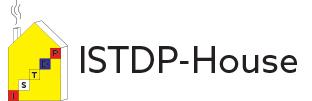 ISTDP-House